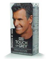 combe-touch-of-gris-marron