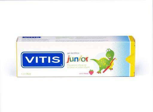 dentaid-vitis-junior-zahnpasta-gel-75-ml