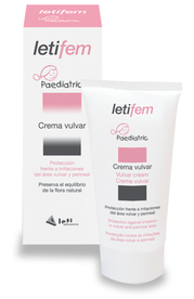leti-fem-intim-pediatric-vulva-creme-30-ml