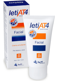 leti-leti-at4-gesichts-spf20-50ml