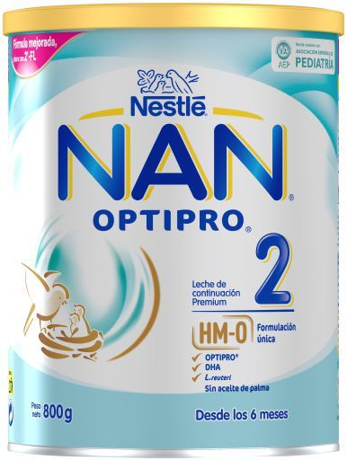 nestle-continuation-milk-for-babies-nan-optipro-2-800-gr-800-gr