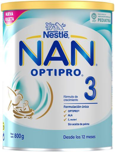 nestle-powdered-growth-formula-nan-optipro-3-800-gr-800-gr