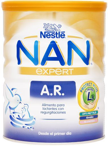 nestle-anti-regurgitation-start-milch-800-gr-800-gr