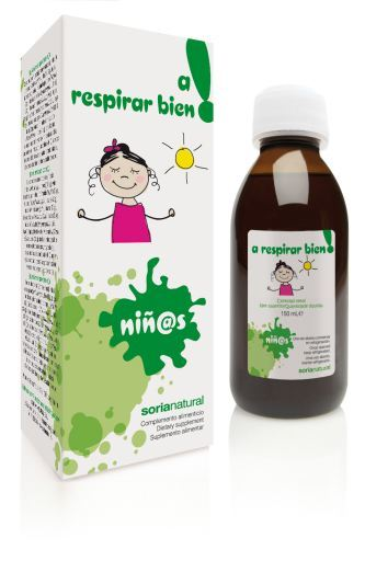 soria-natural-children-s-syrup-to-breathe-well