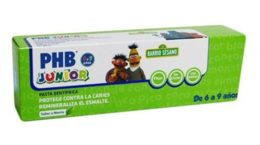 phb-phb-junior-mint