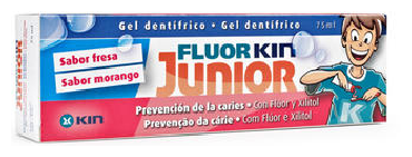 kin-kin-fluor-junior-gel-strawberry-75ml-75-ml
