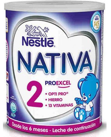 nestle-native-continuation-milk-2-800-gr-800-gr
