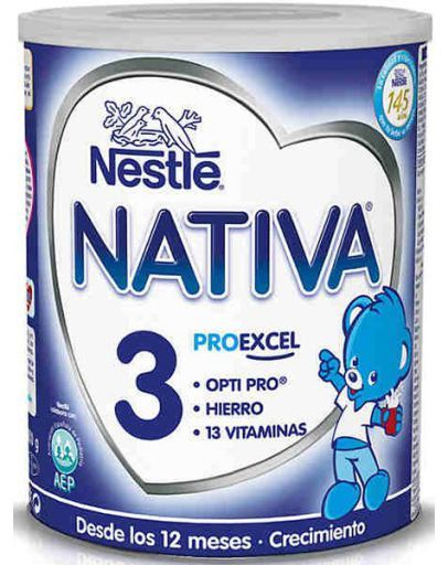 nestle-native-growth-milk-3-800-gr-800-gr