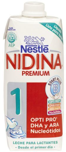 nestle-premium-liquid-nidin-1-milch-500-ml-500-ml