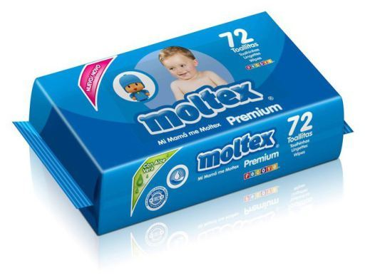 moltex-pocoyo-premium-wipes-72-pcs