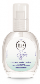 be-be-pediatrics-koln-baby-100-ml-100-ml
