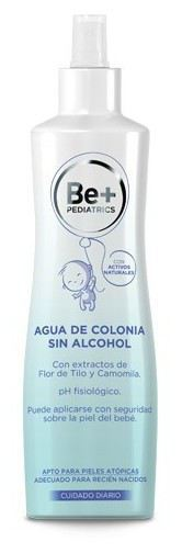 be-be-pediatrics-baby-alkoholfrei-koln-300-ml-300-ml