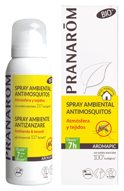 pranarom-anti-mosquito-spray-100-ml-100-ml