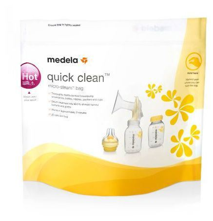 medela-microwave-steam-sterilizer-bags