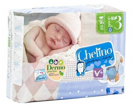chelino-fashion-and-love-diaper-lying-size-3-36-uds