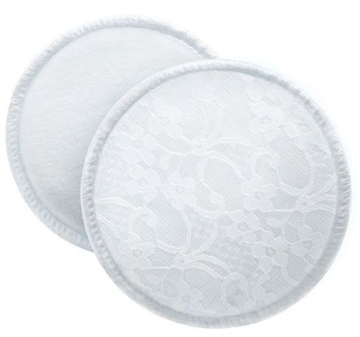 philips-washable-absorbent-discs-6-units