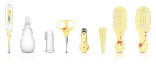 avent-baby-care-set