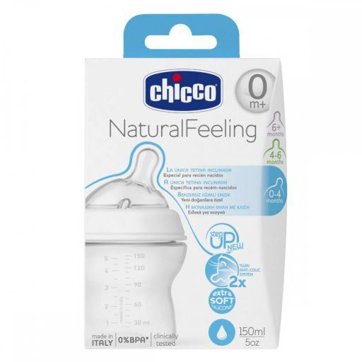 chicco-babyflasche-natural-feeling-tetina-normal-flie-end-150ml-0m