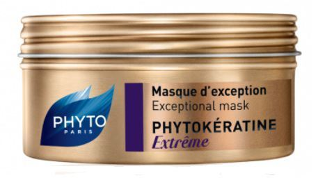 phyto-extreme-keratine-mask-repair-and-nutrition-200-ml-200-ml