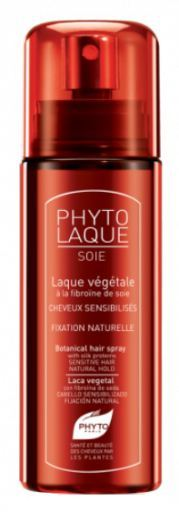phyto-phytolaque-soie-gemuselack-finish-natural-hold-100-ml-100-ml
