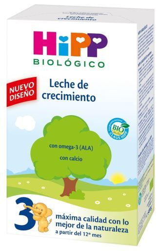 hipp-milk-growth-bio-n3-12-months-500-gr-500-gr