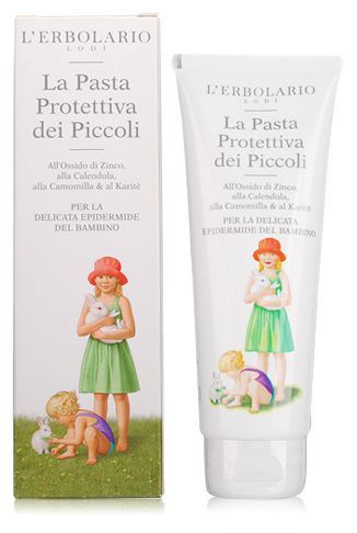 l-erbolario-pate-protectrice-pour-bebes