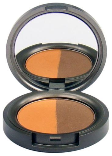beauty-without-cruelty-lidschatten-compact-mineral-duo-reiche