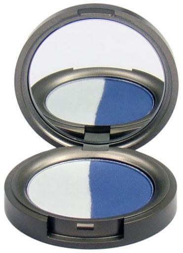 beauty-without-cruelty-lidschatten-compact-mineral-duo-ultramarin