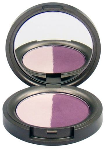 beauty-without-cruelty-lidschatten-compact-mineral-duo-juicy-plum