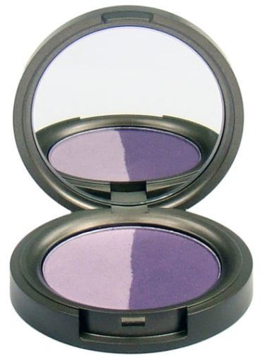 beauty-without-cruelty-lidschatten-compact-mineral-duo-lila