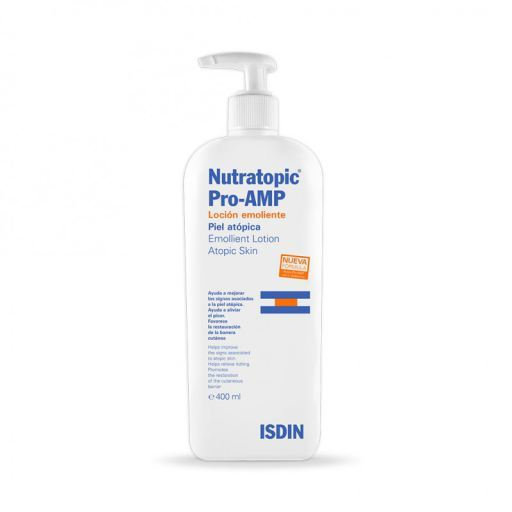 isdin-nutratopic-pro-amp-emollient-lotion-400-ml-400-ml