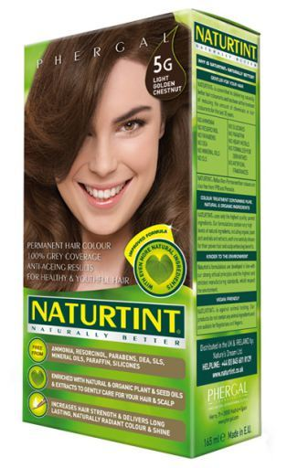 naturtint-permanent-color-5g-light-brown-gold-165-ml