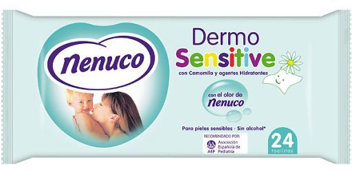 nenuco-wipes-dermo-sensitive-24-units