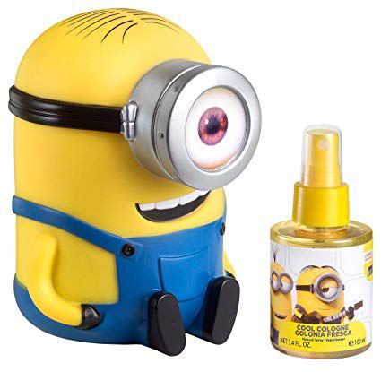 cartoons-minions-colonia-in-spray-100-ml-fur-kinder-100-ml