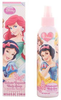 cartoons-koln-korper-spray-prinzessin-disney-200-ml-200-ml