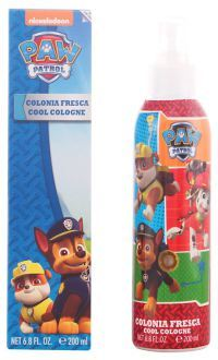 cartoons-paw-patrol-cologne-korperspray-200-ml-200-ml