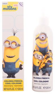 cartoons-colonia-korperspray-minions-200-ml-200-ml