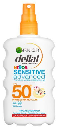 delial-protective-spray-for-children-sensitive-advanced-spf50-200-ml