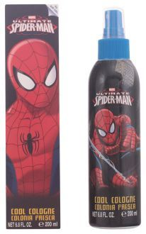 agent-provocateur-spiderman-eau-de-cologne-vaporizer-200-ml-200-ml