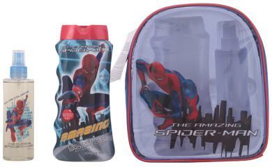 agent-provocateur-spiderman-pack-3-piezas
