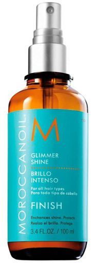 moroccanoil-finish-glimmer-glanz-spray-100-ml-100-ml