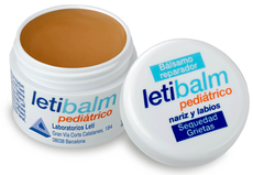 leti-pediatric-letibalm-jar-10-ml-10-ml
