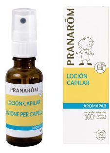 pranarom-aromapar-hair-lotion-spray-30-ml-30-ml