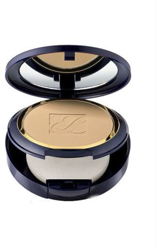 estee-lauder-double-wear-stay-in-place-puder-make-up-03-outdoor-beige