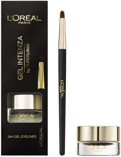 l-oreal-paris-make-up-delineador-superliner-gel-intenza-01
