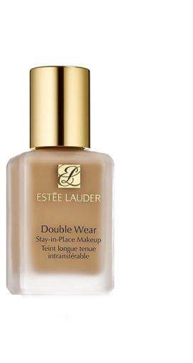 estee-lauder-double-wear-stay-in-place-make-up-4n2-spiced-sand, 35.85 EUR @ carethy-de