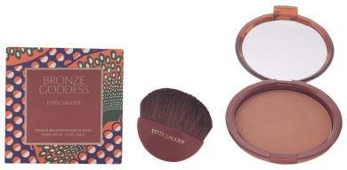 estee-lauder-bronze-goddess-powder-deep