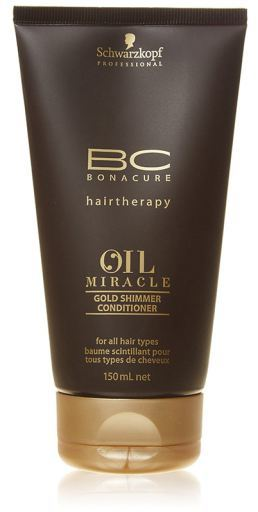 schwarzkopf-professional-bonacure-oil-miracle-conditioner-150-ml