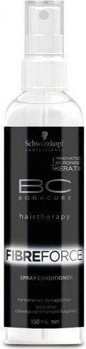 schwarzkopf-professional-bc-fibre-force-spray-conditioner-150-ml-150
