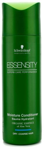 schwarzkopf-professional-essensity-moisturizing-balm-200-ml